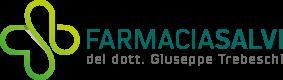 farmacia-h