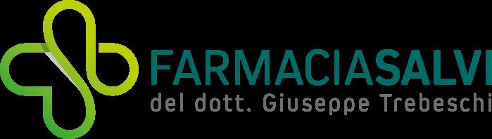 Farmacia Salvi Brescia